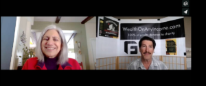 Tax Lien Investing with Joanne Musa