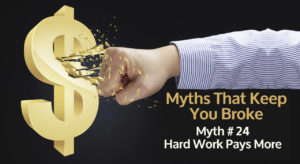 Myths that keep you broke 24 v2