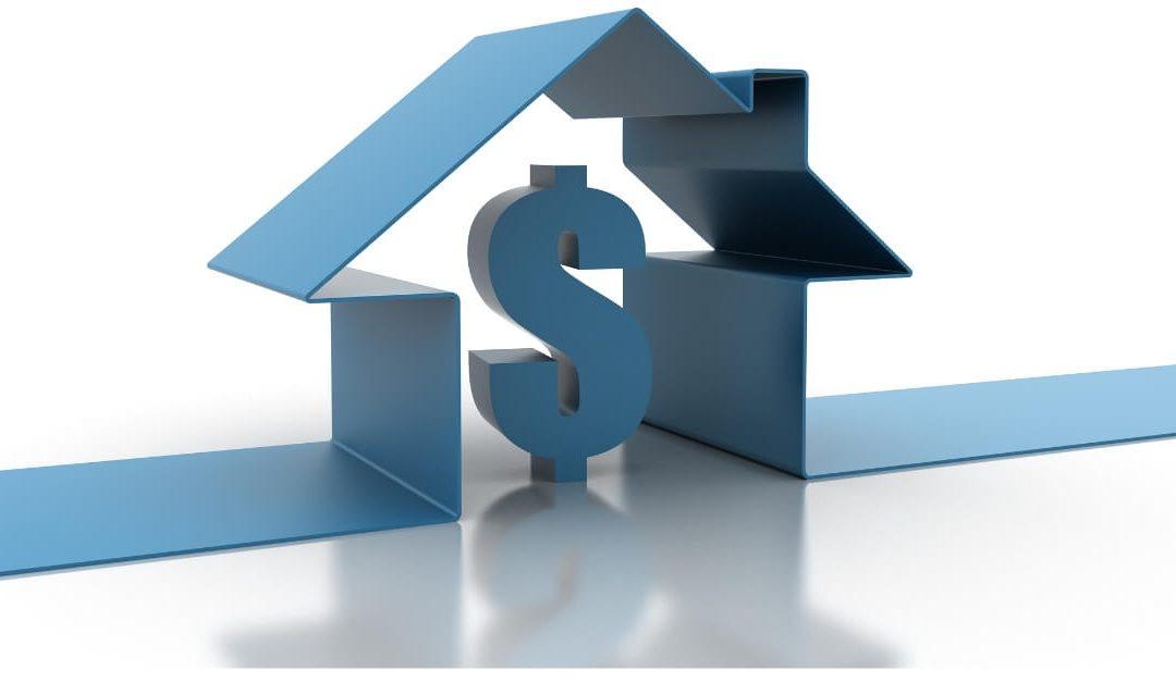 Buffett & Real Estate Lessons Part 2