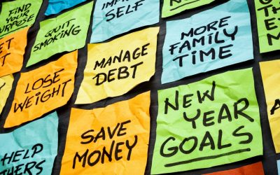 #*@! New Year's Resolutions