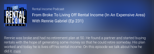 Rental-Income-PodCast-October-2019