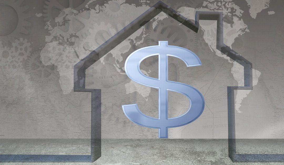 Buffett & Real Estate Lessons Part 1