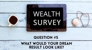 Survey Question 5