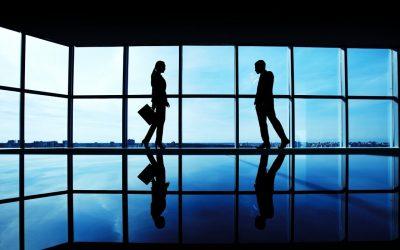 Should You Have A Partner?