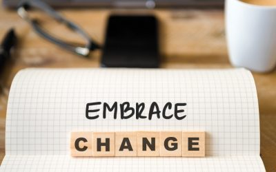 How to Change Anything